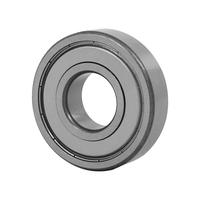 Stainless Steel Inch Bearings